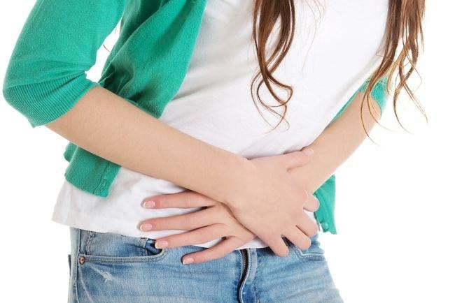 Hi Teens! Sudah Menstruasi? Hati-Hati dengan Pergaulan Bebas