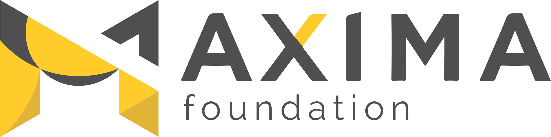 Maxima Foundation