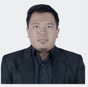 Ario Sandjojo